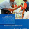 Mutual of America - Leadership LR